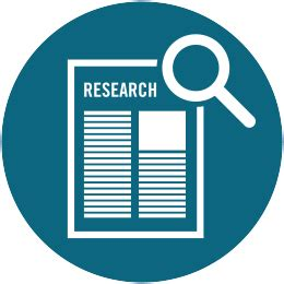 Research proposal review article